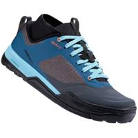 Shimano Women's GR7W (GR701) Flat Pedal MTB Shoes - Fietsschoenen