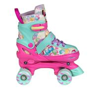 Playlife Lollipop Rolschaatsen Junior