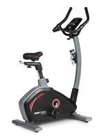 Flow Fitness Turner DHT2000i Hometrainer - Gratis borstband