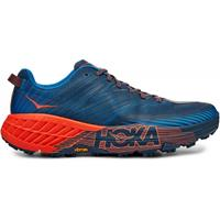 Hoka One One Speedgoat 4 trailschoenen - Trailschoenen