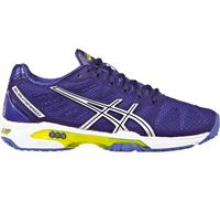 Asics Gel-Solution Speed 2 Tennisschoen Dames
