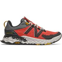New Balance Women's Hierro v5 Running Shoe - Trailschoenen