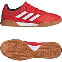 COPA 20.3 SALA Zaalvoetbalschoenen (IN) Rood Wit Zwart