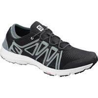 Salomon Crossamphibian Swift 2 Shoes - Trailschoenen