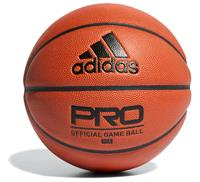 Adidas Pro Official Game Basketbal