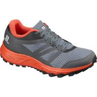 Salomon Trailster 2 Shoes - Trailschoenen