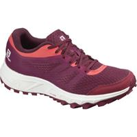 Salomon Women's Trailster 2 Shoes - Trailschoenen