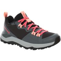 The North Face Women`s Activist Lite Shoes - Trailschoenen