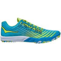 Hoka One One EVO XC Spike Running Shoe - Atletiekschoenen