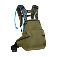 Camelbak Skyline LR 10 3L/100oz Hydration Pack - Rugzakken met drinksysteem
