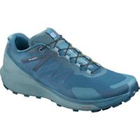Salomon Sense Ride 3 Shoes - Trailschoenen