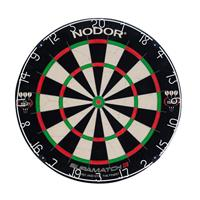 Nodor Supamatch 3 dartbord