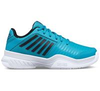 K-Swiss Court Express Omni Tennisschoenen Junior