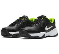 Nike Court Lite 2 Tennisschoen Junior