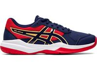 ASICS Game 7 GS junior tennisschoenen