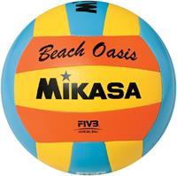 Beachvolleybal Beach Oasis VXS-YBO