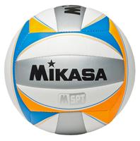 Mikasa Beachvolleybal Beach Slam