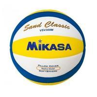 Mikasa Beachvolleybal Sand Classic VSV300M