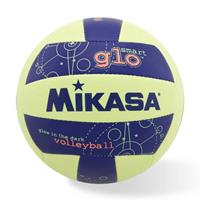 Mikasa Beachvolleybal VSG Glow in the dark