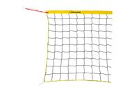 Gameballs Beachvolleybal Net Basic