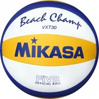 Mikasa Beachvolleybal VXT30 Beach Champ
