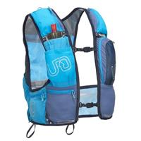 Ultimate Direction Adventure Vest 4.0 hydratatievest 16,4 l blauw