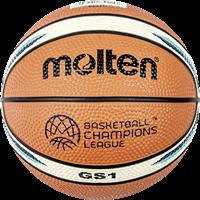Molten mini basketbal BGS1-OI