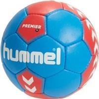 Hummel Handbal 1.1 Premier