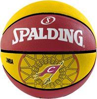 Spalding Basketbal NBA Cavaliers