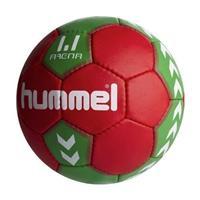 Hummel handbal 1.1 Arena