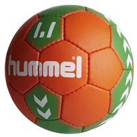 Select Hummel Handbal 1.1 Kids