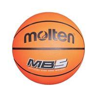 Molten Basketbal MB5