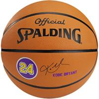 Spalding Kobe Bryant Basketbal NBA