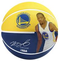 Spalding NBA Basketbal Kevin Durant