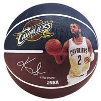 Spalding NBA Basketbal Kyrie Irving