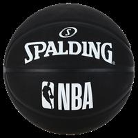 Spalding NBA SZ. 7 3001500300017