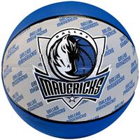 Spalding Basketbal NBA Dallas Mavericks