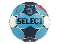 Select Ultimate Replica CL Wit blauw rood 1670850023