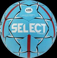 Select Handbal Torneo