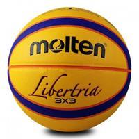 Molten Basketbal Libertria 3x3