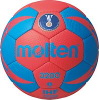 Molten Handbal H2X3200-RG
