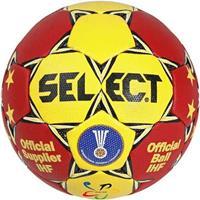 Select Handbal China Match