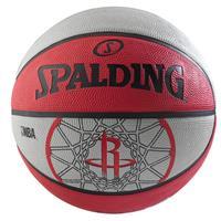 Spalding Basketbal NBA Houston Rockets