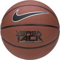 Nike Basketbal Versa Tack