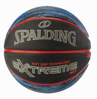 Spalding NBA Extreme SGT Basketball