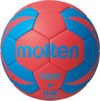 Molten Handbal H0X3200-RB