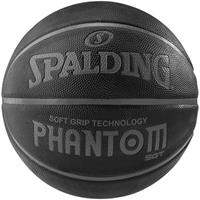 Spalding Basketbal NBA Phantom Sponge