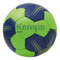 Kempa Handbal Gecko