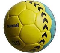 Hummel Handbal 0,9 Elite