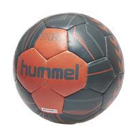 Hummel Handbal Storm